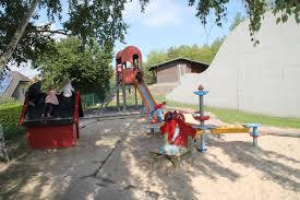 Stadtbus Bad Nauheim Kindertagesstätte U201ezauberwald U201c Die Gesundheitsstadt