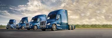 freightliner cascadia warning lights freightliner cascadia evolution run smart freightliner trucks
