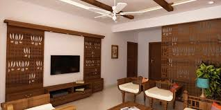 indian living room interior design ideas caruba info