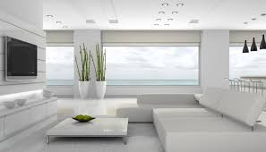 white interiors homes white interiors homes home modest on interior for ownself