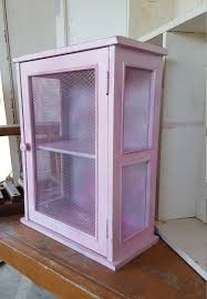 Shabby Chic Spice Rack Shabby Chic Pink Shopswell