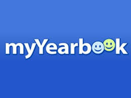 find my yearbook photo gigaom myyearbook chases engagement and mobile for social