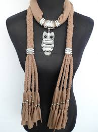 wholesale animal necklace images Animal jewelry scarves ny jewelry scarf wholesale scarves jpg
