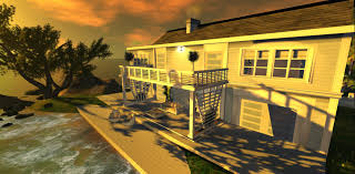 virtual house designer house plans and more house design