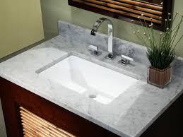 Types Of Bathrooms Sinks 2017 Types Of Bathroom Sinks Different Types Of Bathroom