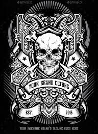 print ready psd t shirt templates web graphic on t shirt