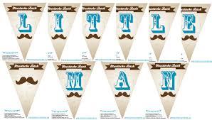 stunning mustache baby shower invitations eysachsephoto com