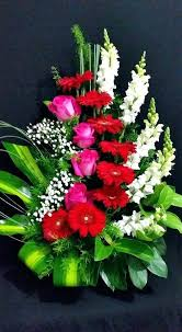 flower arrangement ideas flower arrangement ideas for church decorations best modern flower