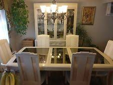thomasville dining room sets thomasville dining sets ebay