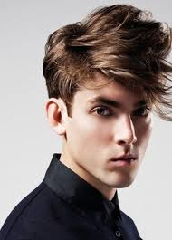 side swept boys hairstyles 22 best side part images on pinterest man s hairstyle men hair
