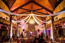 wedding venues fresno ca fresno sportsmans club fresno ca
