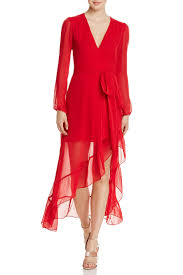 red cocktail 11 best red dresses for women in 2017 little red cocktail