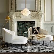 Best Home Design On Instagram Top Interior Designers U2013 Jonathan Adler U0027s Best Instagram Photos