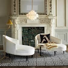 top design instagram accounts top interior designers jonathan adler s best instagram photos