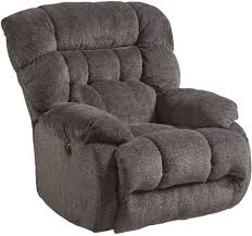 Rocking Reclining Loveseat With Console Waylon Mocha Glider Reclining Sofa And Loveseat My Furniture Place
