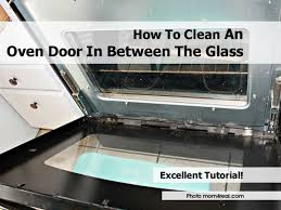 glass shower doors cleaning how to clean oven glass it awesome glass shower doors of how to