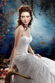 robe mariã e lille robes de mariée de princesse en location à lille