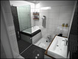 black white bathroom tiles ideas bathroom white tile bathroom 16 white bathroom tile incredible