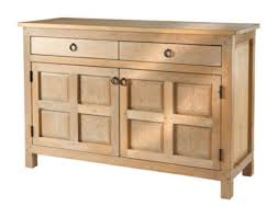 taos sideboard with drawers southwest furniture santa fe style