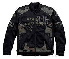 riding jacket price price 174 99 new harley davidson men s midville functional mesh