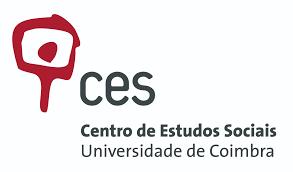 ces centre for social studies
