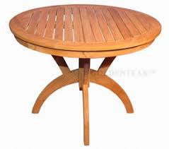 round teak dining table charming ideas round teak dining table 60 72 indoor and chairs on