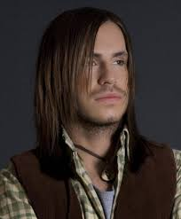 Men Longer Hairstyles by Long Straight Hairstyles Men Cool Long Hairstyles For Men Long