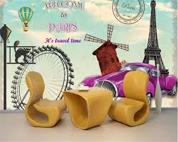 compare prices on parisian home decor online shopping buy low