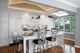 kitchen u0026 bath u2014 house magazine