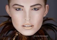makeup artist in las vegas nv cristina makeup artist 7955 badura ave las vegas nv 89113