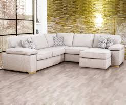 King Koil Sofa New Products Newry Furniture Centre King Koil Specials Fama
