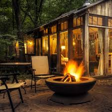 Unique Rentals Wi Cabin Rentals 5 Awesome Picks Wisconsin Cabin And Wisconsin
