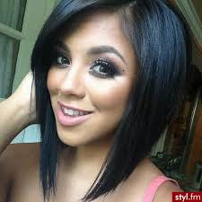 bob haircuts with weight lines 109 best choppy layers with long hair images on pinterest hair