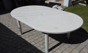 White Plastic Patio Table by Green Plastic Garden Table And Chairs White Plastic Patio Table