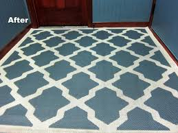 Clean Area Rugs How To Clean An Area Rug It S Simple Emilie Carpet