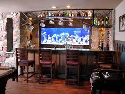 design basement basement bar photo gallery 89 home bar design ideas for