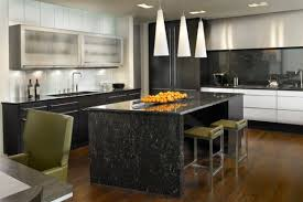 Kitchen Counter Lights 55 Beautiful Hanging Pendant Lights For Your Kitchen Island