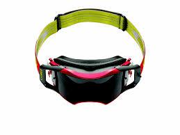 oakley motocross goggles 2013 oakley airbrake mx goggles website louisiana bucket brigade
