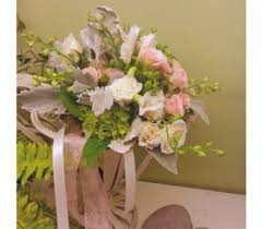 bellevue florist wedding portfolio delivery nashville tn the bellevue florist