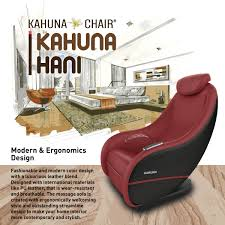 l track hani with heating therapy black brown good price world