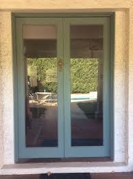 locking french doors examples ideas u0026 pictures megarct com just