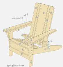 adirondack bar chair plans adirondack bar chair plans most useful