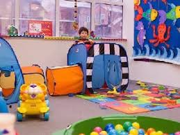 toddler birthday party ideas of party places for younger kids and toddlers in new jersey