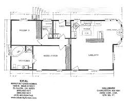 Ideal Homes Floor Plans Floor Plans For Hallmark Charleston