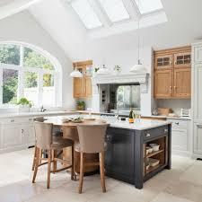 extension kitchen ideas the 25 best orangery extension kitchen ideas on norma