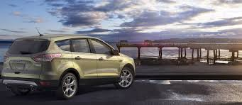 ford escape 2013 ford escape review best car site for women vroomgirls