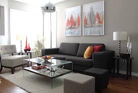 wanddesign wohnzimmer wohndesign 2017 cool attraktive dekoration wohnzimmergestaltung