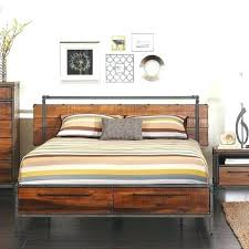 Scandinavian Bed Frames Scandinavian Bed Frame S S Scandinavian Wooden Bed Frames Feei
