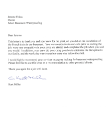 recommendation letter sample for faculty job professional