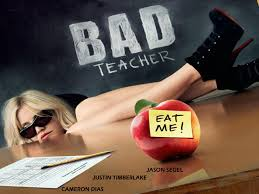 obsessed film watch online a review on bad teacher new movies trailer and reviews watch